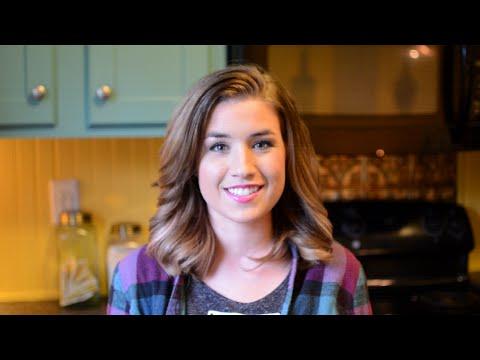 VEGETABLE BEEF SOUP RECIPE | LoveMeg